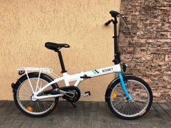 velosipēdi Romet Wigry 3