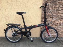 velosipēdi Romet Wigry 8