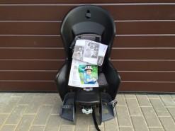 velosipēdi Polisport Bilby RS – Rāmim (Bērnu velosēdeklītis)