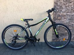 velosipēdi Romet Rambler JR 26″ 15″