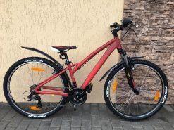 velosipēdi Merida Juliet 6.5 13.5″