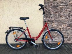 velosipēdi Rondo Urban 24″