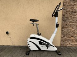 velosipēdi SB-2850 M Magnētiskais velotrenažieris (elektro)