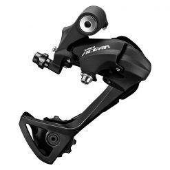 velosipēdi Pārslēdzējs RD-T3000 Acera 9s