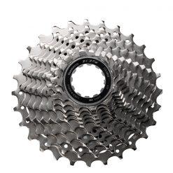 velosipēdi Kasete CS-5800 11s