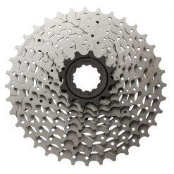velosipēdi Kasete CS-HG300 9s