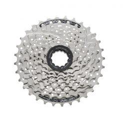 velosipēdi Kasete CS-HG41 8s