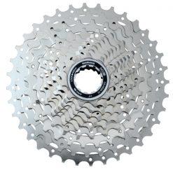 velosipēdi Kasete CS-HG50 10s