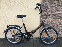 velosipēdi Rondo Urban 20″
