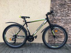 velosipēdi Romet Rambler 1 26″ (2017)