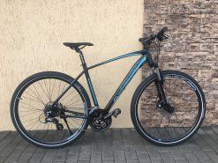velosipēdi Devron Urbio K2.8