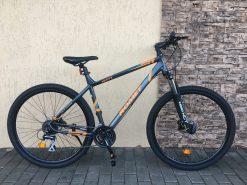 velosipēdi Romet Rambler 2 29″