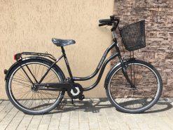 velosipēdi Town B1 26″