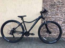 velosipēdi Trek Skye SL WSD