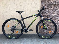 velosipēdi Trek X-Caliber 9