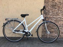 velosipēdi SteppenWolf Transterra 7nexus