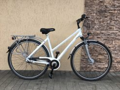 velosipēdi SteppenWolf Transterra 8nexus