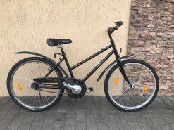 velosipēdi Gazelle 24″ Lietots