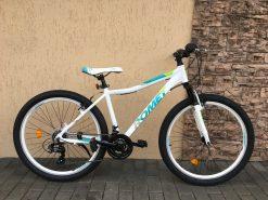 velosipēdi Romet Jolene 1 26″