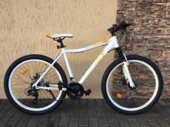 velosipēdi Romet Jolene 2 26″