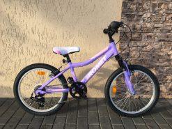 velosipēdi Romet Jolene 20″