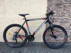 velosipēdi Romet Rambler 2 26″