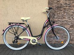 velosipēdi Romet Sonata 28″