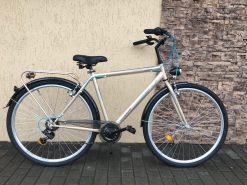 velosipēdi DHS Citadinne Men-6 28″