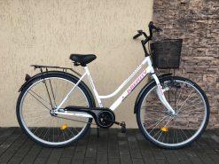 velosipēdi DHS Kreativ Comfort 28″