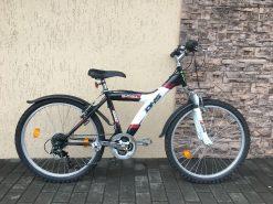 velosipēdi DHS Symbol 24″ Lietots