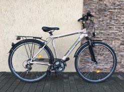velosipēdi DHS Travel 28″ Aluminium