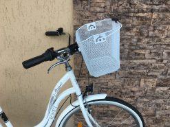 velosipēdi Grozs #1