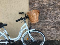 velosipēdi Grozs #3