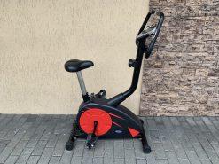 velosipēdi SB-2770 Velotrenažieris