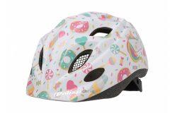 velosipēdi Bērnu veloķivere Polisport Premium Kids XS – candy
