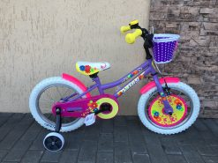 velosipēdi DHS Daisy 16″