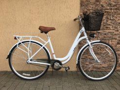 velosipēdi Žubīte LV 3s 28″