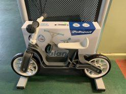 velosipēdi Polisport Balance Bike 12″