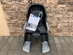 velosipēdi Polisport Guppi Mini – Priekšējais (Bērnu velosēdeklītis)
