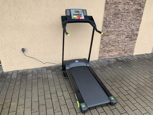 Treadmill SB-880E - 1