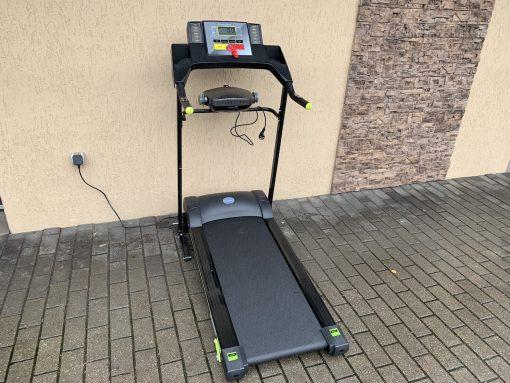 Treadmill SB-880EM - 1