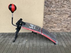 velosipēdi SB-514 Treniņu sols