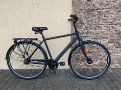 velosipēdi Romet Grom 7s (2021)