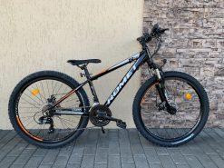 velosipēdi Romet Rambler R 6.2 Rāmis: 14″ (XS)