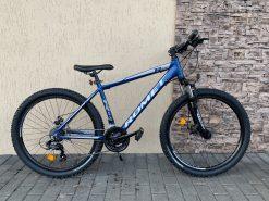 velosipēdi Romet Rambler R 6.2 Rāmis: 17″ (S)