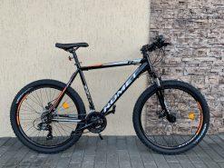 velosipēdi Romet Rambler R 6.2