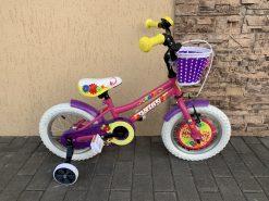 velosipēdi DHS Daisy 14″