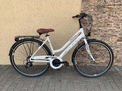 velosipēdi Drag Glide
