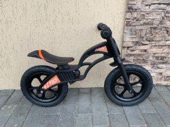 velosipēdi Drag Kick Balance 12″
