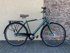 velosipēdi Romet Grom 3s